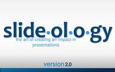slideOLOGY 2.0 by Matt Schreier via slideshare