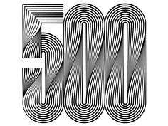 EYE by Sergi Delgado on Dribbble Typography Letters, Typography Logo, Graphic Design Typography, Lettering, Fortune Magazine, 2020 Design, Op Art, Adobe Photoshop, Adobe Illustrator