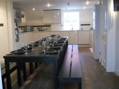 4 Bedroom Home in Brighton to rent from £1500 pw. With Solarium…