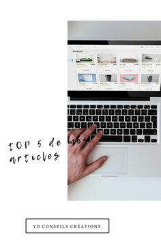 Pour le mois de juillet Josée nous a proposé plusieurs thème pour le challenge d'écriture de la blogo qui déchire. Au début je voulais parler de l'activité de mon blog… Computer Keyboard, Blog, Challenge, Articles, I Want You, First Crush, Tips, Computer Keypad, Keyboard