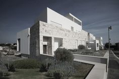 Complesso Residenziale - Picture gallery