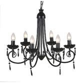 Found it at Wayfair Australia - 6 Light Chandelier with 6 Arms