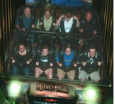 dollywood rides - Google Search