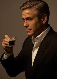 #Actors #Coffee
