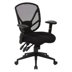 celle office chair herman miller commercial hotel project