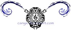 Browsing Tattoo Design on DeviantArt Tribal Pokemon, Kingdom Hearts Tattoo, Tattoo Skin, Tattoo Art, Henna Ink, Pokemon Tattoo, Circle Tattoos, Animal Skulls, Skin Art