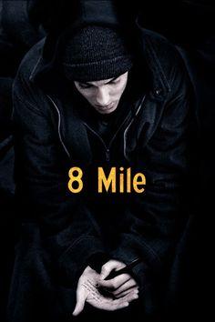 Eminem 8 mile one of my fave movies Eminem Wallpaper Iphone, Eminem Wallpapers, Rap Wallpaper, Eminem Music, Eminem Rap, Eminem Videos, Kim Basinger, Rapper, Miles Movie
