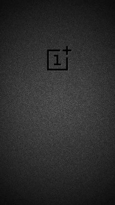 OnePlus One Wallpapers 7 Plus Wallpaper, Qhd Wallpaper, Black Phone Wallpaper, 4k Wallpaper For Mobile, Phone Screen Wallpaper, Hd Wallpaper Iphone, 1080p Wallpaper, Dark Wallpaper, Cellphone Wallpaper
