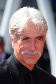 Sam Elliot | http://www.celebritykeep.com/2017/07/sam-elliot.html