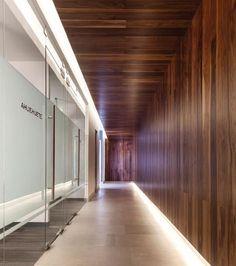 #ClippedOnIssuu from Edición 11 - Revista Muros Arquitectura Diseño Interiorismo