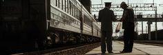 Transsibirische Eisenbahn 1: Keine Chance für Tartaren