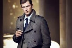 Men's fashion | Men fashion by Dragonslayer