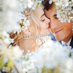 17 conseils pour réussir vos photos de mariage