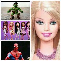 http://cristinabarcelonaenlared.wordpress.com/2014/07/19/hablando-de-barbie/