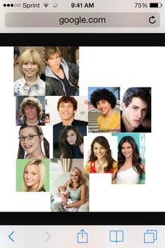 logan and quinn otp couples pinterest zoey 101