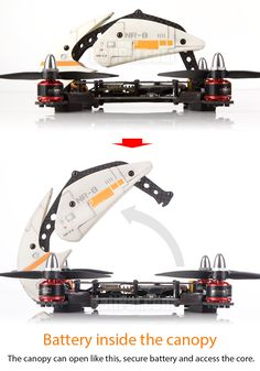 STORM Racing Drone (RTF / NR-8) http://www.helipal.com/storm-racing-drone-rtf-nr-8.html - Looking for a 'Quadcopter'? Get your first quadcopter today. TOP Rated Quadcopters has Beginner, Racing, Aerial Photography, Auto Follow Quadcopters and FPV Goggles, plus video reviews and more. => http://topratedquadcopters.com <== #electronics #technology #quadcopters #drones #autofollowdrones #dronephotography #dronegear #racingdrones #beginnerdrones