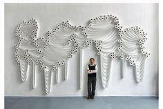 121215sakir_Installations