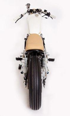 XS650  #vintage #motorbike #menswear #style   #cafe #racer   www.eff-style.com