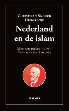 Nederland en de Islam