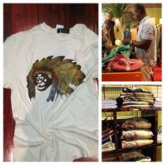 New Jaykos monkey tees back in stock $100 - @jaykosnyc- #webstagram