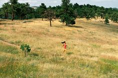 Build Your Best Training Base  http://www.runnersworld.com/running-tips/build-a-running-training-base