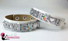 Easter charms!  Create your Sparkle at www.myheartsparkles.com