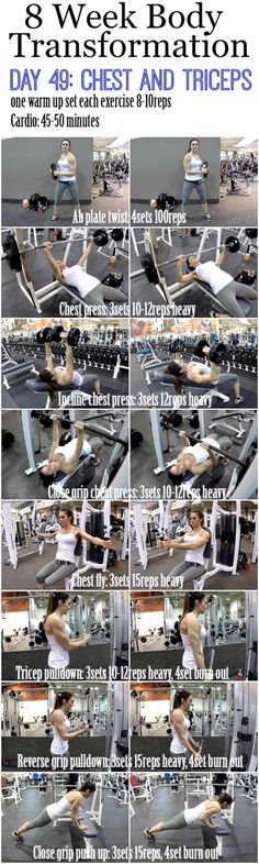 Day_49_chest_tricep_BLOG