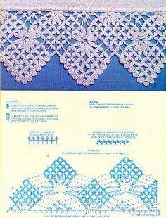 -uc-dantelleriel-sanatlari-dantel-modelleri-uc-dantelleri--uc-dantelleri--395204590 (358x471, 289Kb)