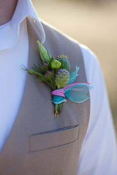 So nice. See more, http://www.photographyinstyle.com