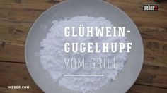 Weber Stephen Grill - Wintergrillen: Gugelhupf mit Johann Lafer Weber Grill, Grilling, Youtube, Ring Cake, Crickets, Youtubers, Grill Party, Youtube Movies