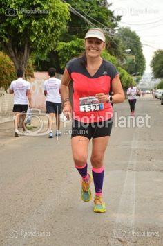 INTRAINING Rumbo al maratón, Medio Maratón, Foto S1801778