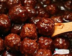 5 EASY Slow Cooker Meatball Recipes | eBay