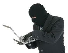 Beware of Buying Into Blackhat Marketing Methods - http://newsbynova.com/beware-of-buying-into-blackhat-marketing-methods/