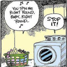 Funny Clean Jokes Humor Mom New Ideas My Funny Valentine, Valentines, Funny Cartoons, Funny Jokes, That's Hilarious, Cartoon Humor, Belle Angel, Laundry Humor, Laundry Funny