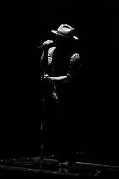 Bruno Mars, Foto alternativa, VMA 2013... Saw him in concert last month. LOVE THIS MAN!!