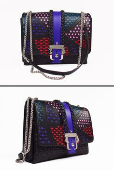 PAULA CADEMARTORI. HIGH END BAGS.  For Sale Online and in Our Stores. In vendita Online e nei Nostri Negozi. MONTORSI BOUTIQUE. Modena.  #paolacademartori #paolacademartoribags #paolacademartoriborse #bags #purse #handbags #designerhandbags #shoulderhandbags #bagsforwomen #leatherbags #luxurybags #handmadebags #bagsmadeinitaly #borse #borsedilusso #borsedadonna #madeinitaly #fashionblogger #montorsiboutique #montorsimodena