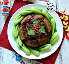 Nasi Lemak Lover: Chinese New Year Delights 2013_round up (7)