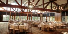 Eagle Ridge Resort & Spa Weddings | Get Prices for Chicago Suburbs Wedding Venues in Galena, IL