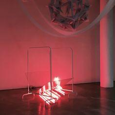 #artworks #installation #artist