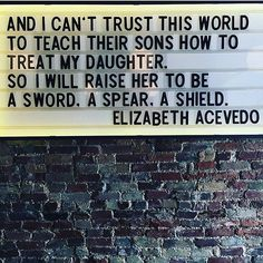 """1,363 Likes, 16 Comments - HuffPost Latino Voices (@latinovoices) on Instagram: """"Powerful words from poet & author Elizabeth Acevedo.  #worldpoetryday #poetry (via…"""""""