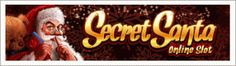 Strike it Lucky Microgaming casino is having an exciting bonus promotion for the real cash money slots game Secret Santa. This bonus promotion begins on Saturday January 11, 2014 and ends on Sunday January 12 2014