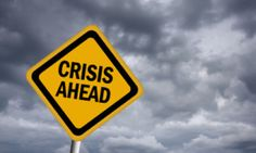 5 nonverbal crisis communications tips for PR pros.