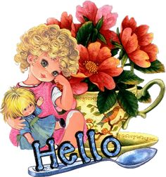 Hello all welcome to my world of Hellooooooooooo Glitter Morning Hugs, Good Morning, Morning Gif, Hello Friends Images, Gifs, Hugs And Kisses Quotes, Hello Quotes, Funny Emoticons, Android Phone Wallpaper
