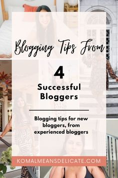 Blogging Tips, New Blogger, New Blogger Tips, Influencer Tips, Content Creator #BloggingTips #NewBlogger #NewBloggerTips #InfluencerTips #ContentCreator