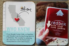 Project life fillers - I love this blog...so many beautiful project life pages!