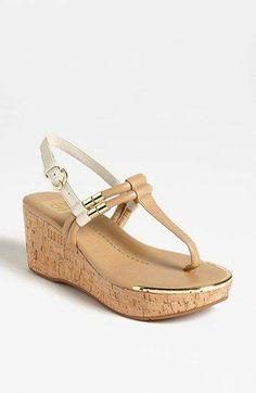 #DV by Dolce Vita 'Cass' Sandal