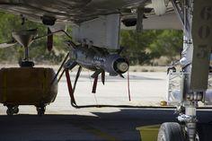 2013-10-02-spotters'day-tlp-albacete-mirage2000-francia-misil-guiado-laser by miguelandujar, via Flickr