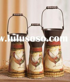 Country Rustic Decorations Country Rustic Decorations Manufacturers
