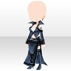 レヴィアタン・デイドリーム|@games -アットゲームズ- Witch Outfit, Cocoppa Play, Anime Stuff, Outfits, Dolls, Shopping, Games, Life, Outfit