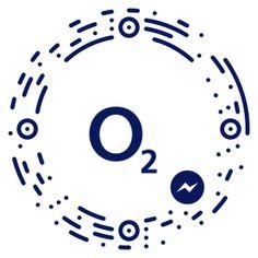 O2 Messenger code